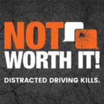 Distracted Driving Kills